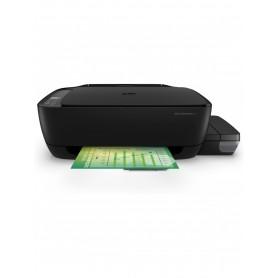 HP Jet d'encre Ink Tank Wireless 415 Couleur MFP 3