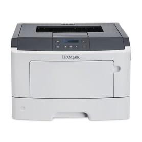 Imprimante Laser Monochrome Lexmark MS312dn