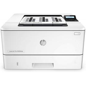 Imprimante Laser Monochrome HP LaserJet Pro M402dne (C5J91A)