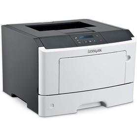 Imprimante Laser Monochrome Lexmark MS317dn (35SC080)