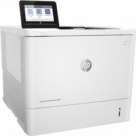 HP Laser Enterprise M611dn Mono SFP A (7PS84A)