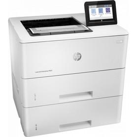 Imprimante Laser Monochrome HP LaserJet Enterprise M507x (1PV88A)