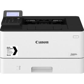 Imprimante Laser Monochrome Canon i-SENSYS LBP226dw (3516C007AA)