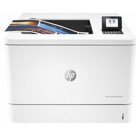 Imprimante A3 Laser Couleur HP Color LaserJet Enterprise M751dn (T3U44A)