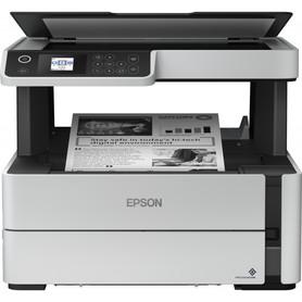 Epson EcoTank M2170 Imprimante multifonction à réservoirs rechargeables (C11CH43403)