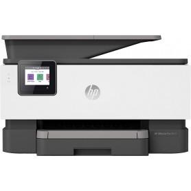 HP OfficeJet Pro 9013 Couleur Multi fonction 4 en1