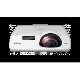 EPSON EB-530, Projectors,XGA 1
