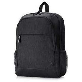 Portdesign L15 Sacoche pour ordinateur portable -1